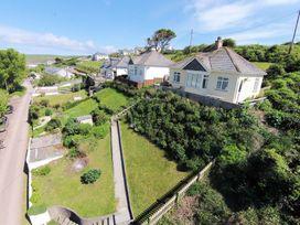 Burwyn - Cornwall - 1080286 - thumbnail photo 1