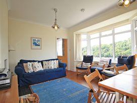 Burwyn - Cornwall - 1080286 - thumbnail photo 3