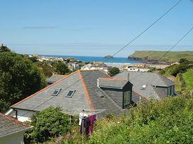 Burwyn - Cornwall - 1080286 - thumbnail photo 4
