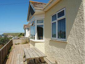 Burwyn - Cornwall - 1080286 - thumbnail photo 7