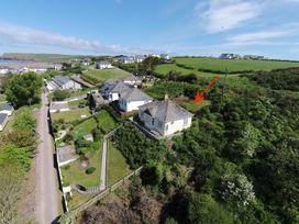 Burwyn - Cornwall - 1080286 - thumbnail photo 8