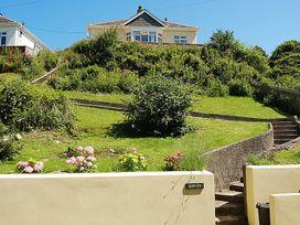 Burwyn - Cornwall - 1080286 - thumbnail photo 9