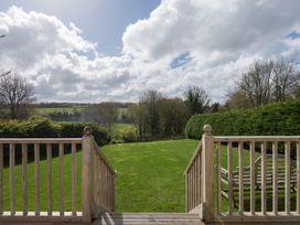Porthilly Brook - Cornwall - 1080289 - thumbnail photo 12