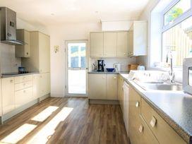 Balderstone - Cornwall - 1080290 - thumbnail photo 4