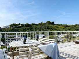 Balderstone - Cornwall - 1080290 - thumbnail photo 5
