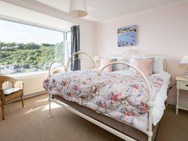 Balderstone - Cornwall - 1080290 - thumbnail photo 6