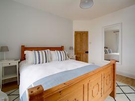 Trelawny, 4 Pinewood Flats - Cornwall - 1080291 - thumbnail photo 8
