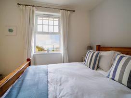 Trelawny, 4 Pinewood Flats - Cornwall - 1080291 - thumbnail photo 9