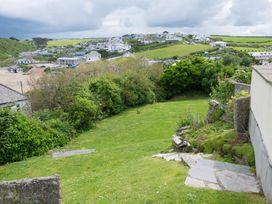 Pentire View (3) - Cornwall - 1080292 - thumbnail photo 23