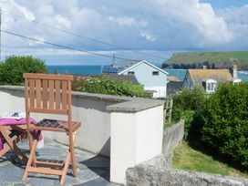 Pentire View (3) - Cornwall - 1080292 - thumbnail photo 25