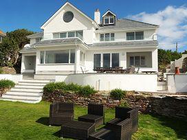Treverden - Cornwall - 1080294 - thumbnail photo 3