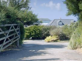 Treverden - Cornwall - 1080294 - thumbnail photo 18