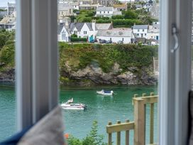 Folly 1 - Cornwall - 1080298 - thumbnail photo 6