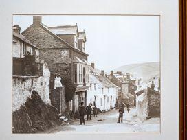 Folly 1 - Cornwall - 1080298 - thumbnail photo 20