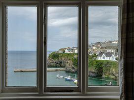 Folly 1 - Cornwall - 1080298 - thumbnail photo 21