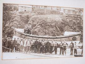 Folly 1 - Cornwall - 1080298 - thumbnail photo 22