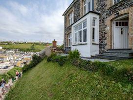 Folly 1 - Cornwall - 1080298 - thumbnail photo 23