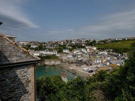 Folly 1 - Cornwall - 1080298 - thumbnail photo 43