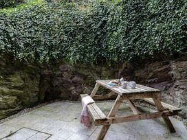 Folly 1 - Cornwall - 1080298 - thumbnail photo 44