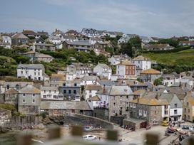 Folly 1 - Cornwall - 1080298 - thumbnail photo 45