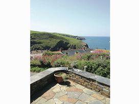 Shilling Stones - Cornwall - 1080299 - thumbnail photo 11