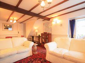 Quay Cottage - Cornwall - 1080302 - thumbnail photo 6