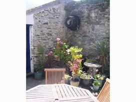 Quay Cottage - Cornwall - 1080302 - thumbnail photo 7