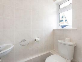 Hi View - Cornwall - 1080303 - thumbnail photo 12