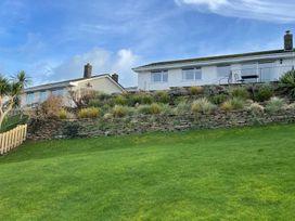 Hi View - Cornwall - 1080303 - thumbnail photo 13