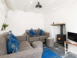 Bre Cottage - Cornwall - 1080304 - thumbnail photo 3