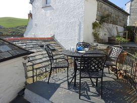 Bre Cottage - Cornwall - 1080304 - thumbnail photo 16