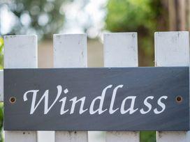 Windlass - Cornwall - 1080305 - thumbnail photo 2