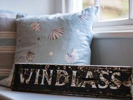 Windlass - Cornwall - 1080305 - thumbnail photo 6