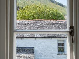 Windlass - Cornwall - 1080305 - thumbnail photo 31