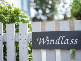 Windlass - Cornwall - 1080305 - thumbnail photo 48