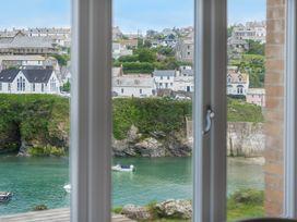 Folly 2 - Cornwall - 1080306 - thumbnail photo 10
