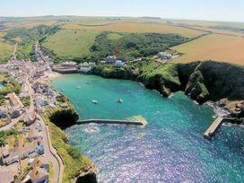 Folly 2 - Cornwall - 1080306 - thumbnail photo 25