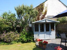 Brook Cottage - Cornwall - 1080310 - thumbnail photo 2