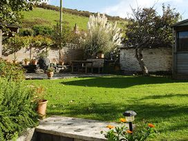 Brook Cottage - Cornwall - 1080310 - thumbnail photo 10
