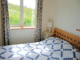 Cartway Cabin - Cornwall - 1080311 - thumbnail photo 5