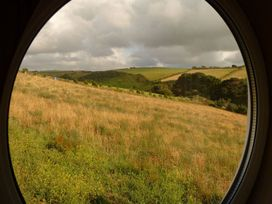 Cartway Cabin - Cornwall - 1080311 - thumbnail photo 6