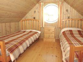 Cartway Cabin - Cornwall - 1080311 - thumbnail photo 7