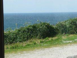 Cartway Cabin - Cornwall - 1080311 - thumbnail photo 10