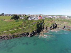 Seaward - Cornwall - 1080312 - thumbnail photo 1