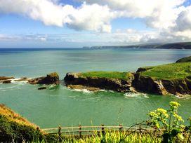 Seaward - Cornwall - 1080312 - thumbnail photo 4