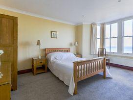 Seaward - Cornwall - 1080312 - thumbnail photo 10