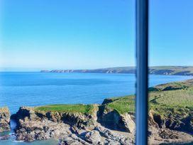 Seaward - Cornwall - 1080312 - thumbnail photo 12