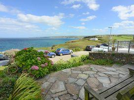 Seaward - Cornwall - 1080312 - thumbnail photo 14