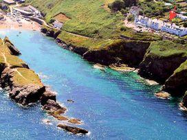 Seaward - Cornwall - 1080312 - thumbnail photo 16