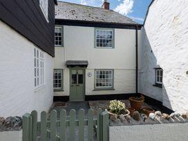 Trevan House - Cornwall - 1080316 - thumbnail photo 3
